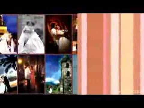 The 2007 WeddingsAtWork.com Desktop Gallery (vol. 1 & 2)