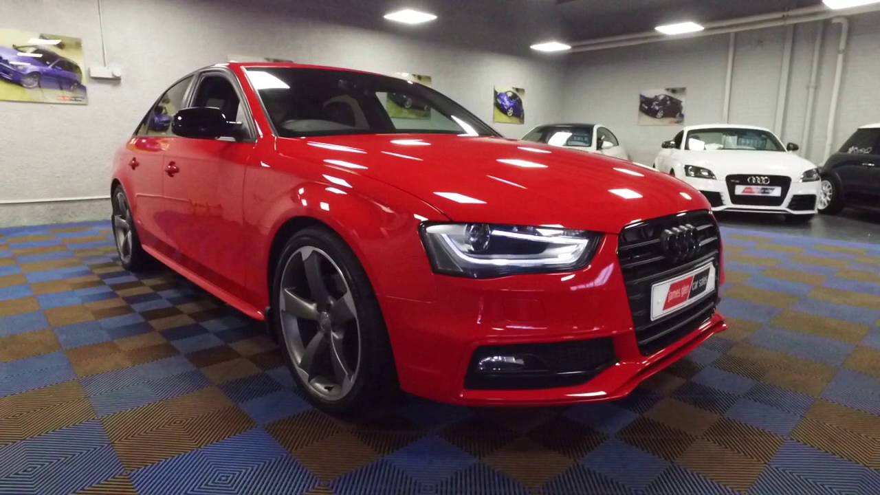rs imola sale during year sighting color in entry looking hue to for gold noticed uk coupe introduced yellow exclusive audi those this been long get model the era owners has
