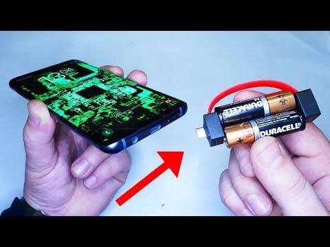 5 Cheap Aliexpress Gadgets
