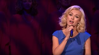 Watch Katherine Jenkins Prayer video