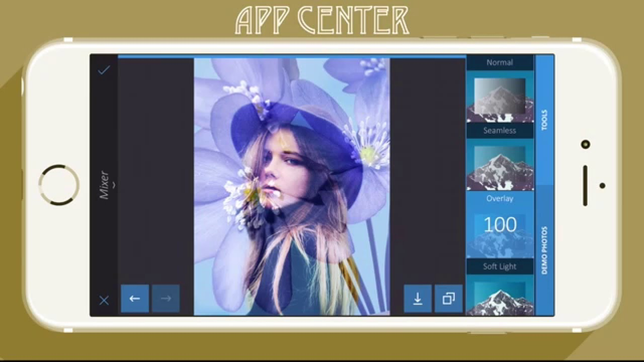 Enlight Pixaloop for iOS - Free download and software ...