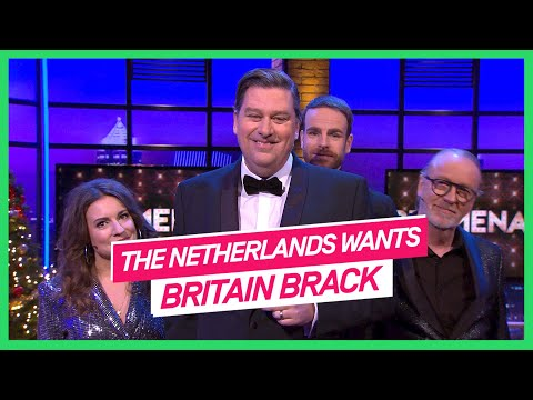 the-netherlands-wants-britain-brack-|-promenade-|-npo-3-extra