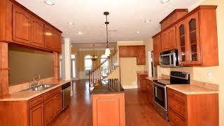 1002 Grindstone Creek Road, Hephzibah, Georgia 30815