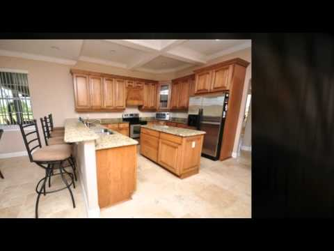 Orlando Rentals Club - Harbor Road Ranch Style Custom Pool Home for Lease