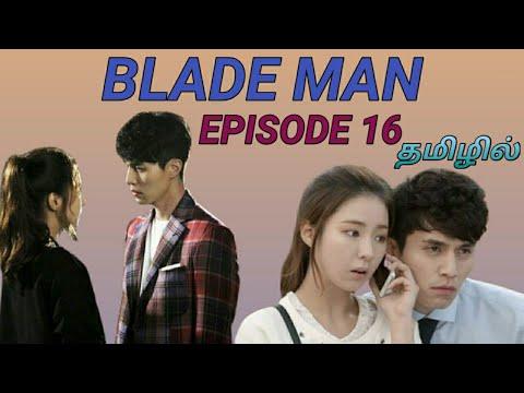 Download BLADE MAN EPISODE 16 TAMIL EXPLANATION