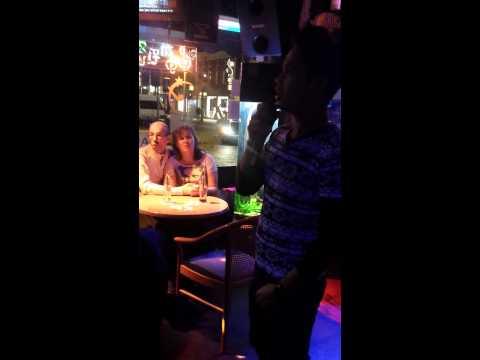 Rotterdam Karaoke (Through The Years) RobertKlen