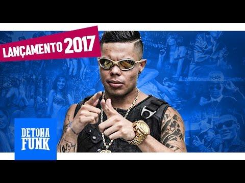 MC Lan - Fila Indiana - Sentou, Proxima - Ih Fora (DJ Tezinho E Lan RW) Lançamento 2017