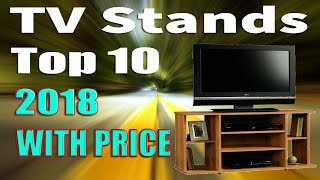 Top 10 Best TV Stands