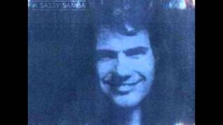 Pat Metheny, Heath Brothers, B.B. King, Dave Brubeck - A Sassy Samba
