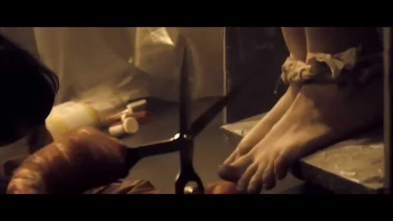 Download Grotesque (2009) - Subtitulos español - 720p - [COMPLETA]