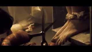 Grotesque (2009) - Subtitulos español - 720p - [COMPLETA]