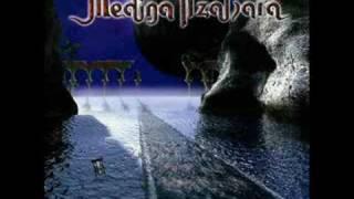 Medina Azahara - Al Diablo Con El Cielo