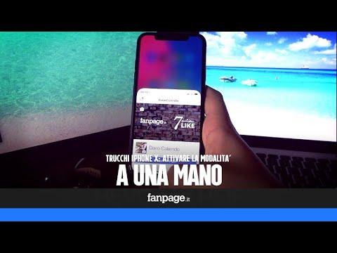 Apple presenta iPhone 11 con doppia fotocamera - Apple (IT)