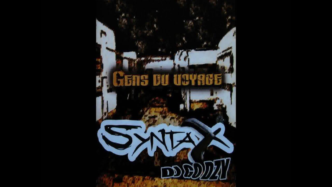 SYNTAX TÉLÉCHARGER DJ ALBUM GODZY ET