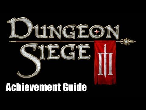 Dungeon siege iii the path not taken the worm has turned.