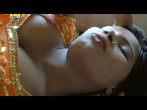 भोजपुरी हिट लोकगीत ❤❤ लहँगा से तेल चुवे ❤❤ Pinki Tiwari ❤❤ Bhojpuri Song New HD Video