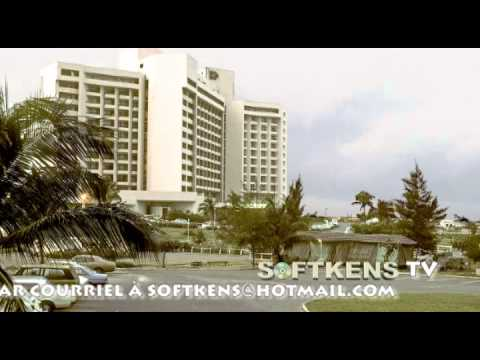 Kinshasa en Live du 04 avril 2014