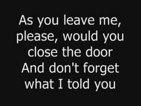 The Outfield - Your Love (Lyrics).flv