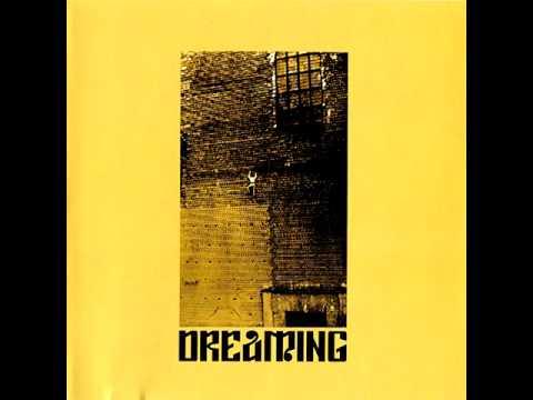 Dreaming - II (2006) [FULL ALBUM]