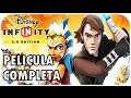 Star Wars Twilight of the Republic » Pelicula Completa Español « [HD]