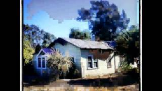 Sell your house cash isleton Ca any condition real estate, home properties, sell houses homes