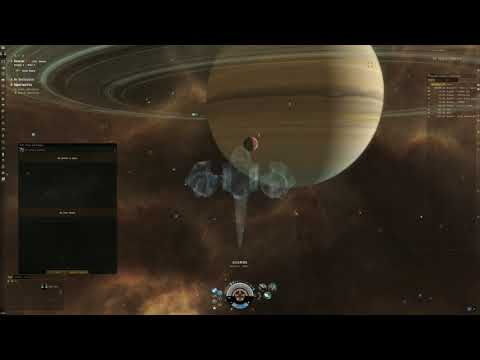 eve online: complete guide for moon mining
