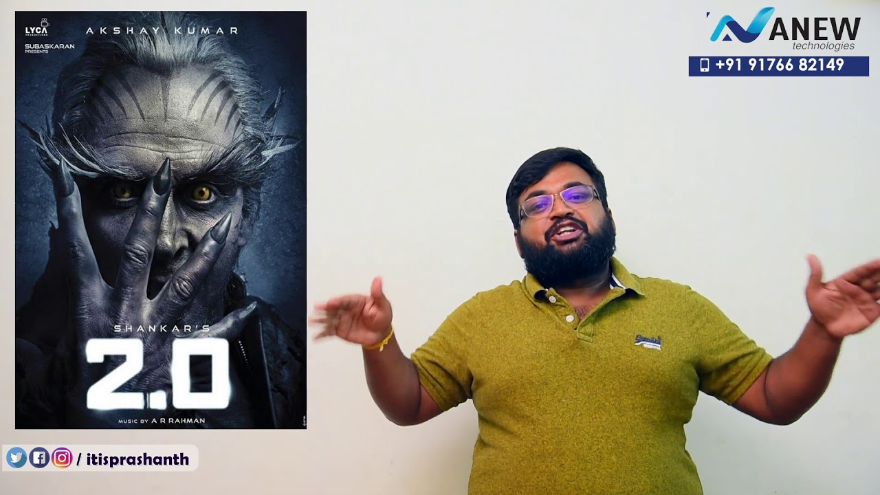 2-0-review-by-prashanth