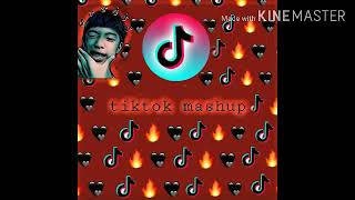 Miloves x party girl x marikit tiktok mashup