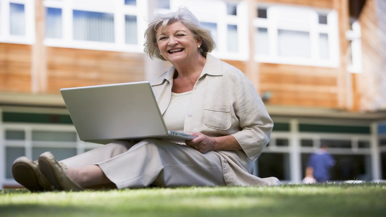 Most Active Mature Dating Online Services In London