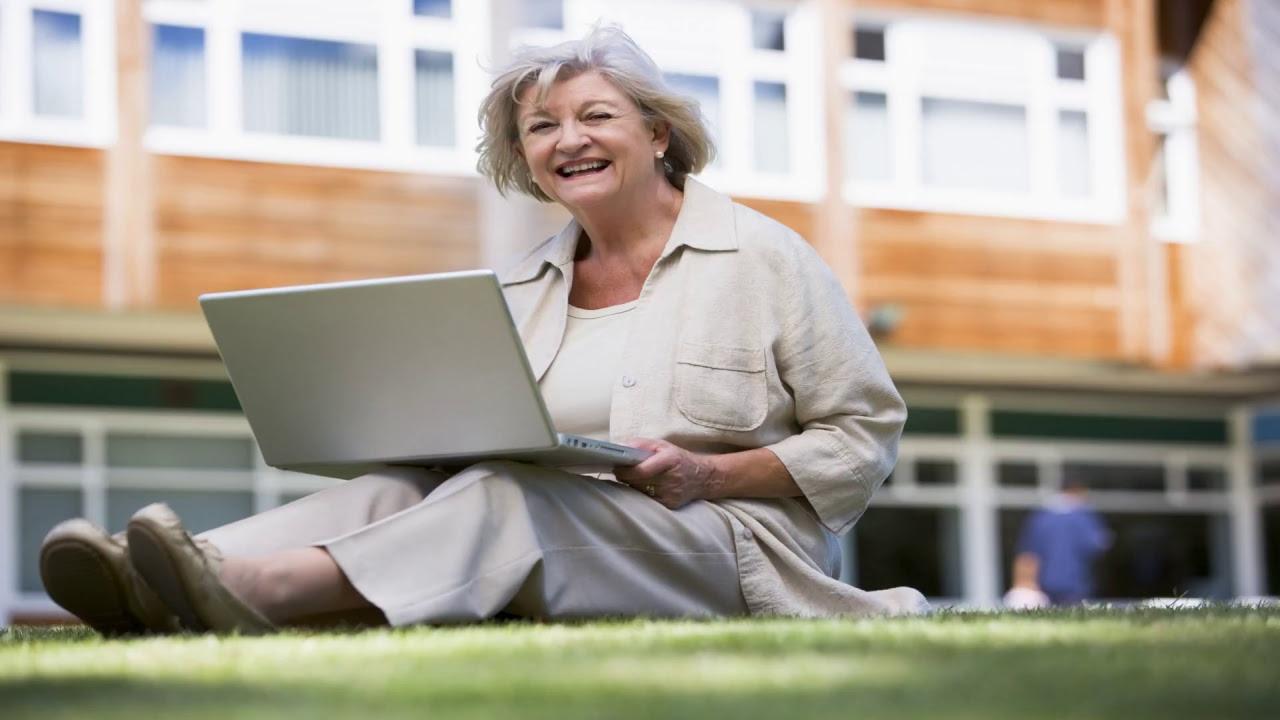 Canada Albanian Senior Singles Online Dating Site