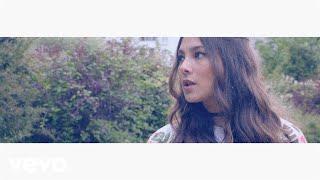 Смотреть клип Chilla - M.B.D