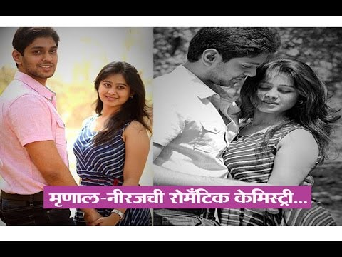 Mrunal dusanis neerj more pre wedding photoshoot youtube mrunal dusanis neerj more pre wedding photoshoot thecheapjerseys Images
