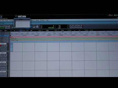 Click Here To Make Pro Tools Faster!