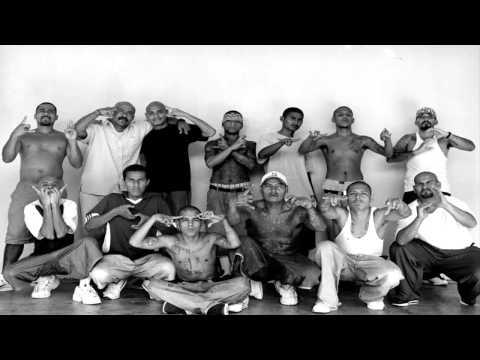 Tupac Ft. Nate Dogg - Expect Me Nigga !!!!