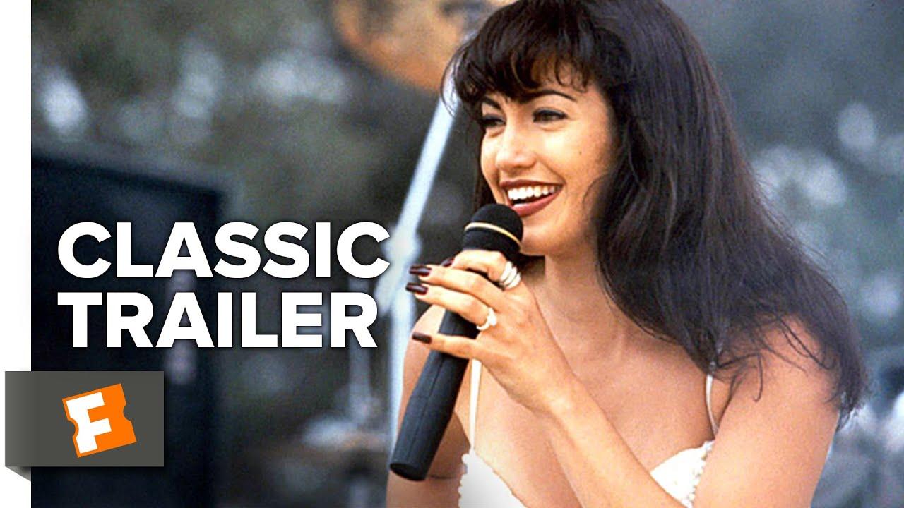 Selena Film