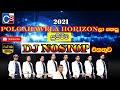 Gambar cover Polgahawela Horizon Dj Nonstop 2021 I Best Dj Nonstop I Corona Dj Nonstop 2021 Horizon ISL LIVE SHOW