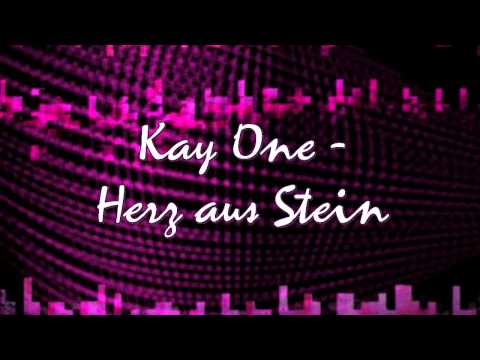 Kay One - Herz aus Stein (Instrumental, Selfmade, Remade) Lyrics inkl Download