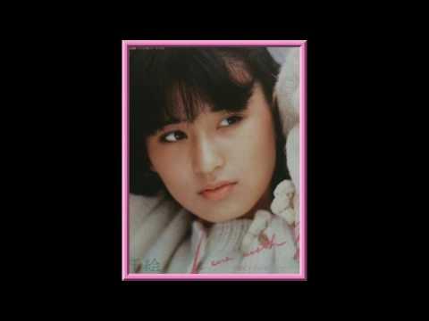 小林千絵 Love with you 〜愛のプレゼント〜【Chie  Kobayashi】「牧場の少女カトリ」OP