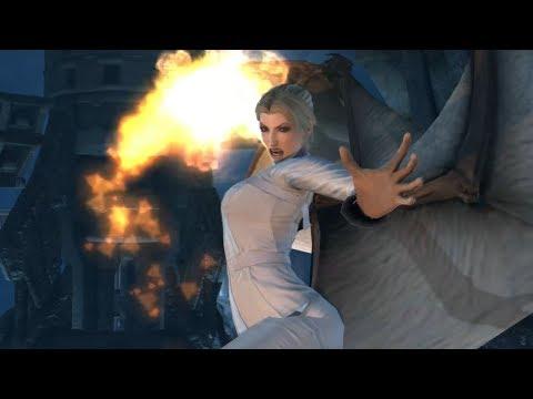 """Vamos Jogar: Tomb Raider Underworld FINALE - """"Três Torres e Um Segredo"""""""