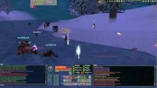 DAoC RvR 8v8 Theurgist Schelze 1