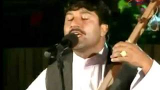 youtube YouTube   Feroz Kondozi   Pashto nice new song 2011 1