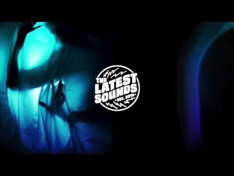 Download Youtube: BONNIE X CLYDE - Bass Jam (Truth x Lies Remix)