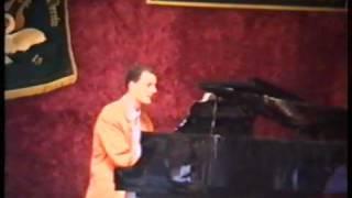 Träumerei aus den Kinderszenen op. 15 Nr. 7 von Robert Schumann