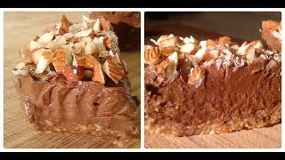Праздничный Десерт-Мороженое