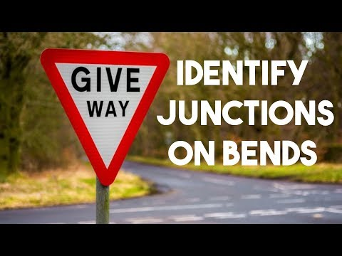 follow-the-road-ahead?-junctions-on-bends-|-learning-to-drive-uk