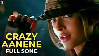 Crazy Kiya Re - [Tamil Dubbed] - Dhoom:2
