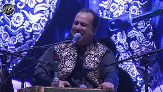 Mere Rashke Qamar - Rahat Fateh Ali Khan