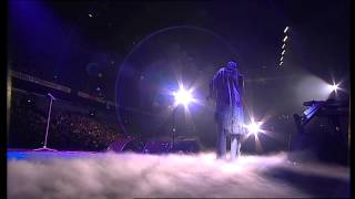 Nightwish - 15.Stone People (End of an Era DVD)