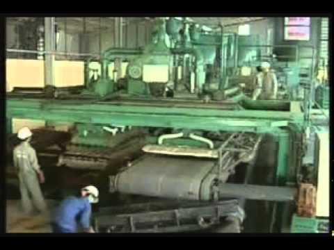 vimeco-non---asbestos-line-video-clip.dat