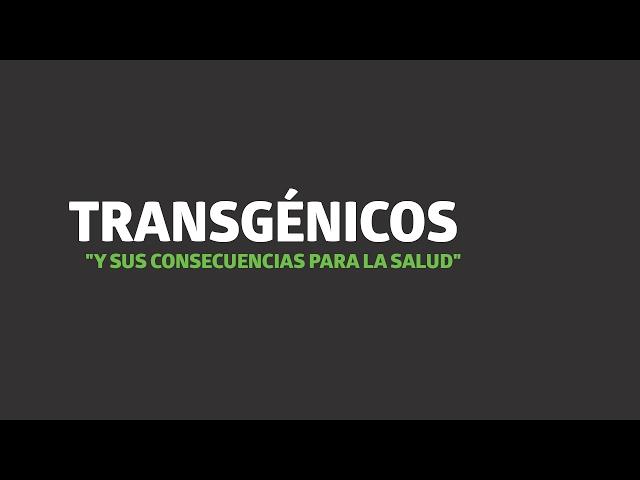 Transgénicos: consecuencias y beneficios para la salud | UTEL Universidad